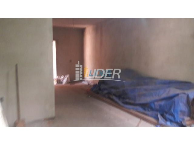 Casa à venda com 4 dormitórios em Shopping park, Uberlandia cod:24407 - Foto 16