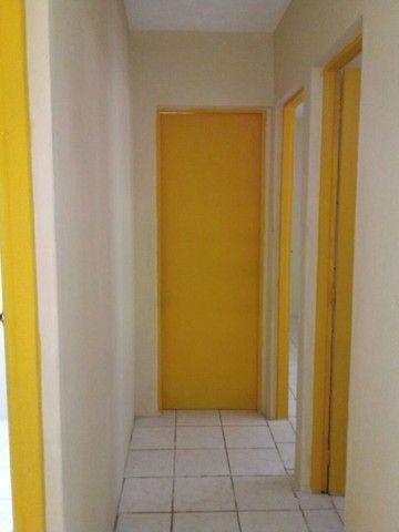 Alugo apartamento Rio Doce- Olinda- Vila da COHAB 2 ou 3 quartos a partir de R $ :500,00
