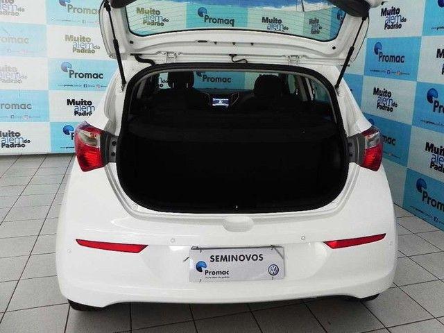 Hyundai HB20  C.Style/C.Plus 1.6 Flex 16V Aut. - Foto 5