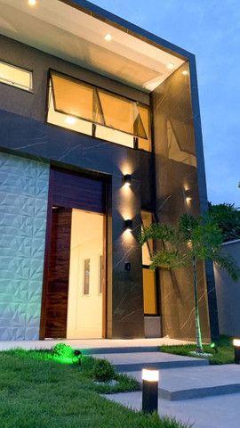 Construa sua casa personalizada em um condomínio clube  - Foto 16