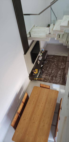 Casa com 3 dormitórios à venda, 175 m² por R$ 840.000,00 - Jardins do Império - Indaiatuba - Foto 4
