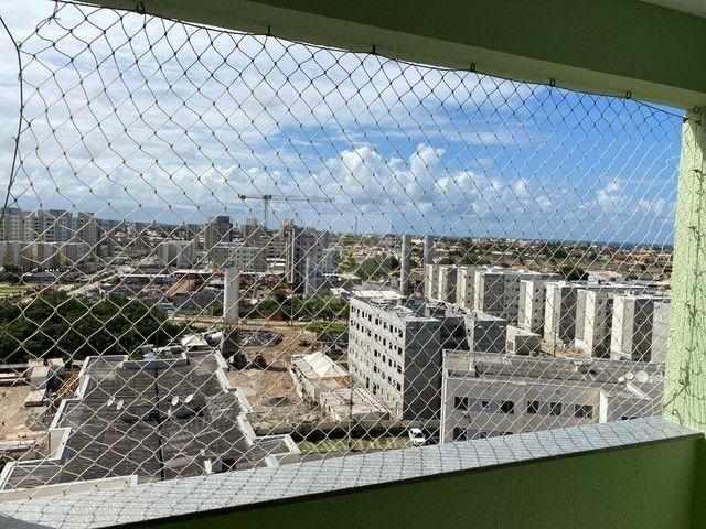 Apartamento para Venda em Lauro de Freitas, Centro, 2 dormitórios, 1 suíte, 2 banheiros, 1 - Foto 9