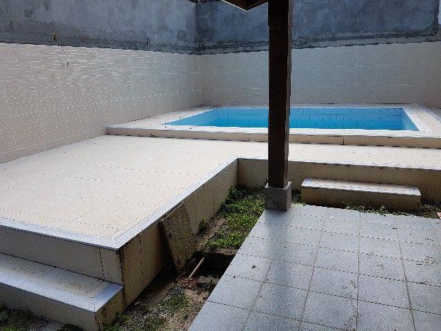 Casa em condomínio - Ilha de Itaparica - Foto 9