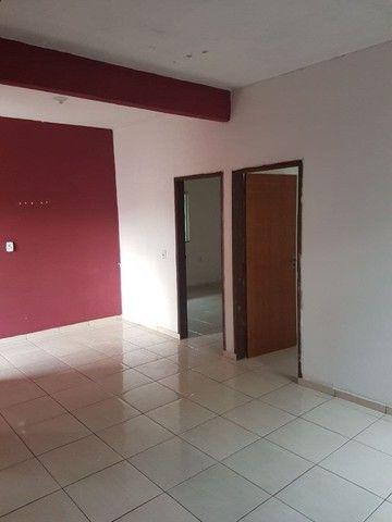 Vende-se Casa com Kit nets - Foto 6