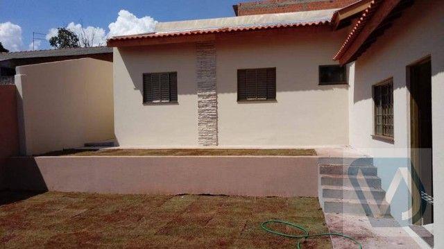 Casa à venda por R$ 280.000 - Jardim Silvino - Cambé/PR - Foto 3
