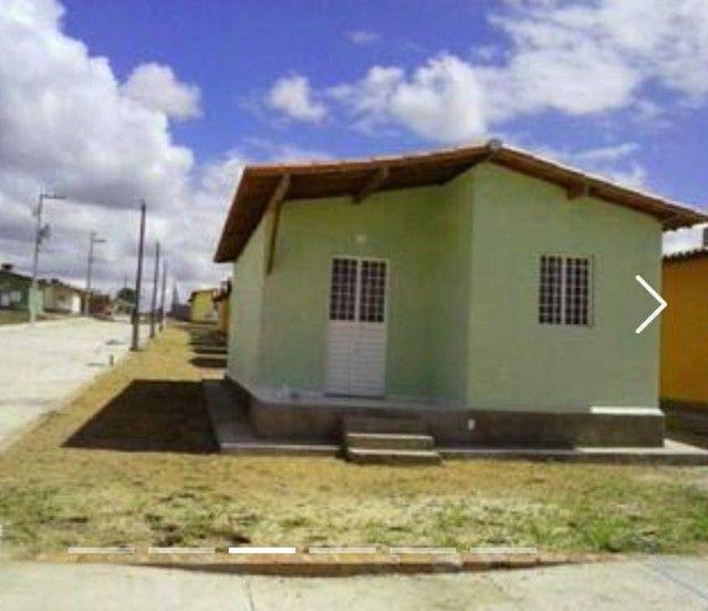 Repasse de Casa Vila Andorinha - Foto 2
