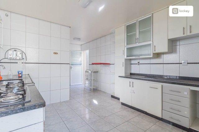 Casa com 320m² e 3 quartos - Foto 16
