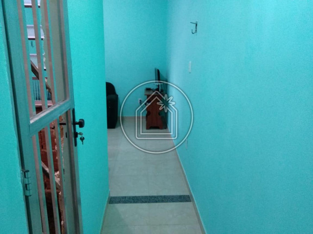 Casa à venda com 2 dormitórios em Bento ribeiro, Rio de janeiro cod:881704 - Foto 11