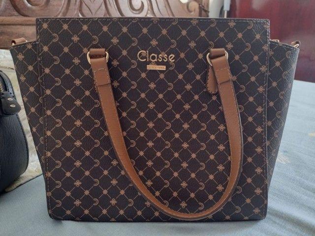 Bolsas de ótima qualidade - Foto 5