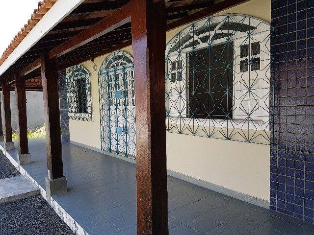 Casa em condomínio - Ilha de Itaparica - Foto 7