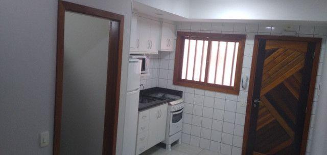 foto - Santo André - Vila Sao Pedro