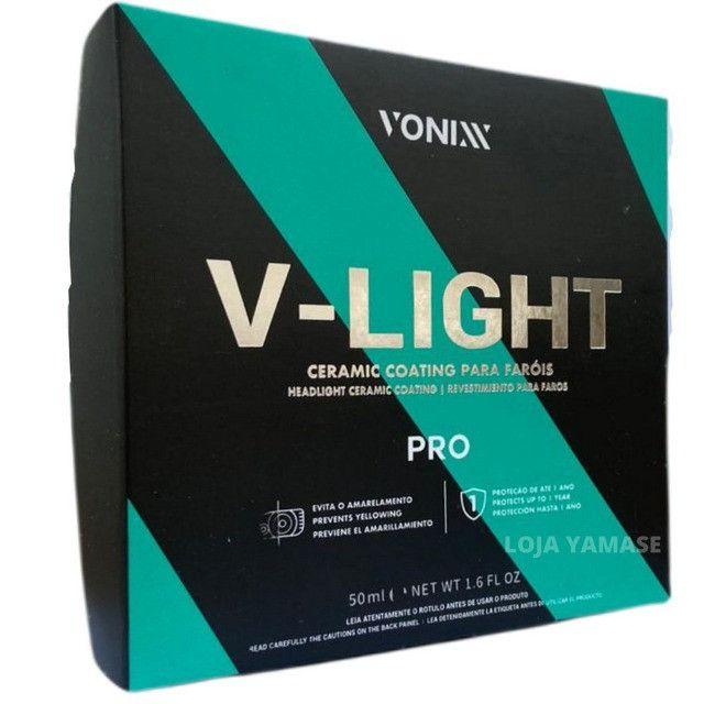 V- Light Pro 50 ML Vonixx