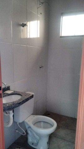 Casa para alugar no sitio recreio são Joaquim - Foto 5