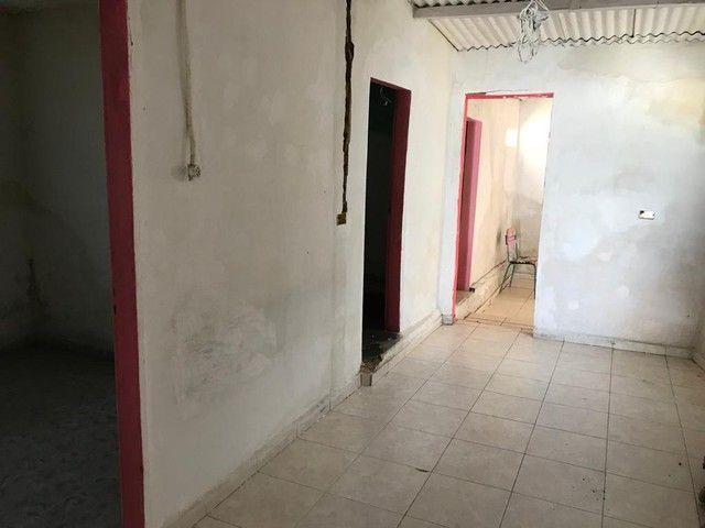Casa com 3 dormitórios à venda, 108 m² por R$ 140.000,00 - Magano - Garanhuns/PE - Foto 3