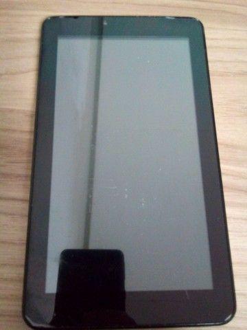 Tablet Infantil DL