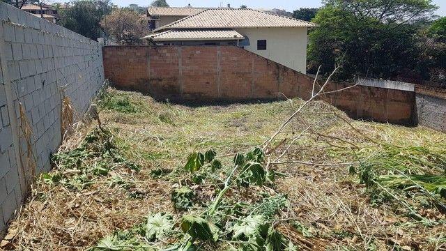 BELO HORIZONTE - Terreno Padrão - Trevo - Foto 2
