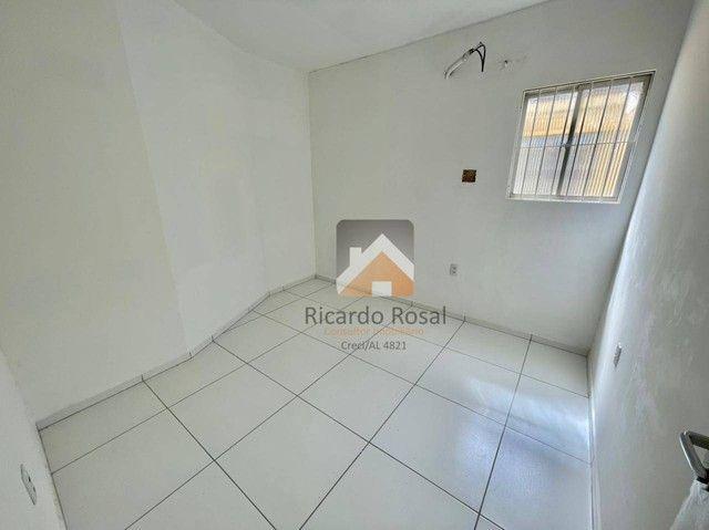 Apartamento c/ 3 quartos, suíte e c/ mobília planejada na Mangabeiras!!! - Foto 5