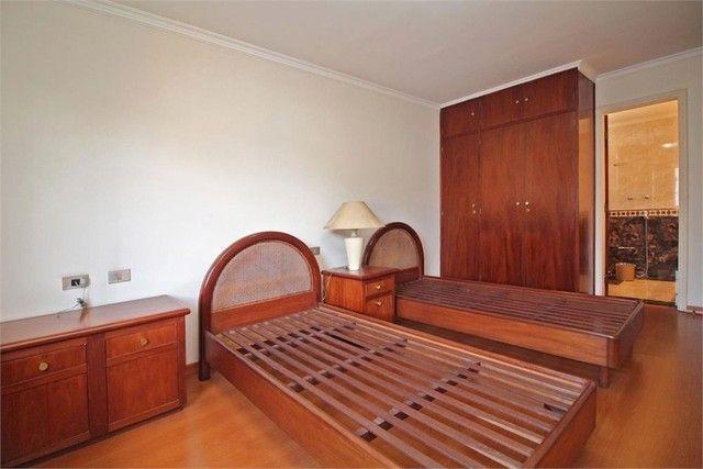 São Paulo - Apartamento Padrão - JARDIM PAULISTA - Foto 15