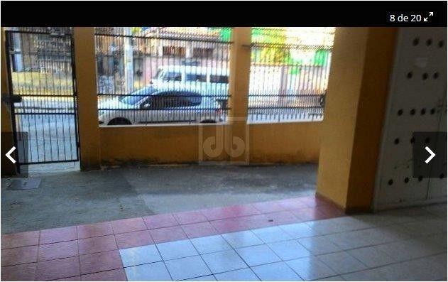 Rua Visconde de Santa Cruz - Engenho Novo - Ótimo apto - 76m² - 3 quartos (1 suíte)  - 1 v - Foto 14