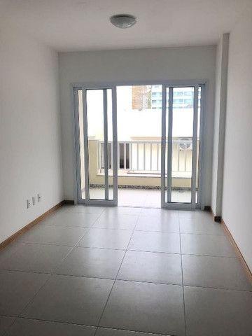 Apartamento 2/4 no Residencial Vila Toscana - Foto 4