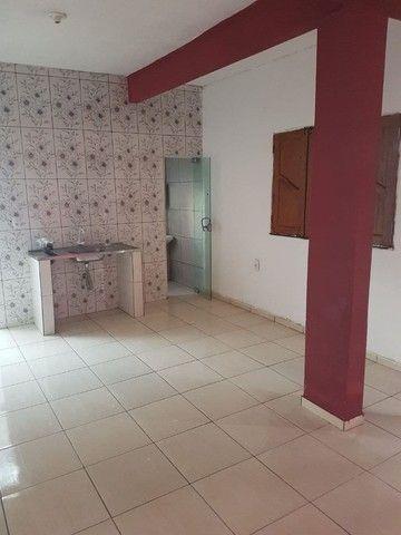 Vende-se Casa com Kit nets - Foto 9