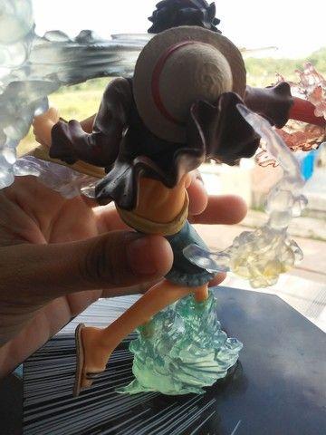 Figure one piece - Foto 3