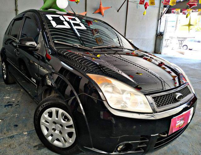 Fiesta 2009 - Foto 10