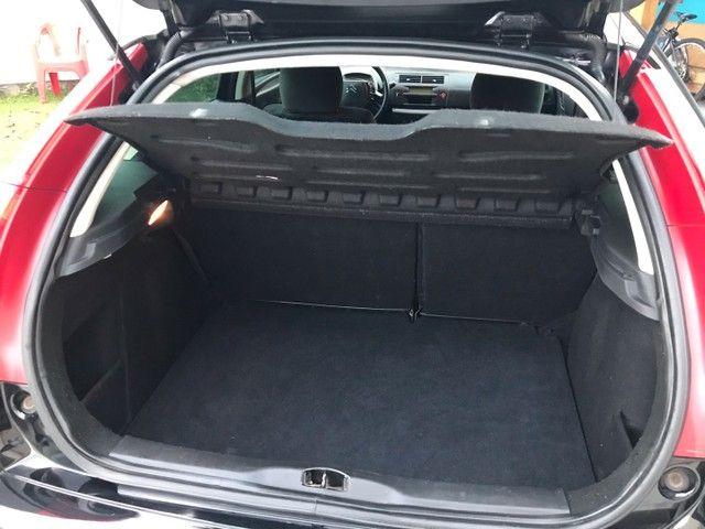 C4 Hatch 2.0 automatico, completo - Foto 12