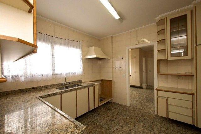 São Paulo - Apartamento Padrão - PLANALTO PAULISTA