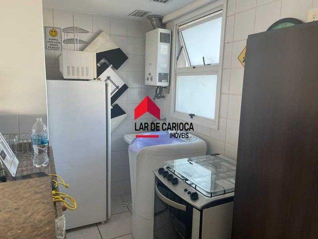 Rio de Janeiro - Apartamento Padrão - Botafogo - Foto 14