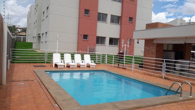 Lindo Apartamento todo planejado - Foto 16