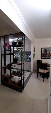 Lindo Apartamento todo planejado - Foto 12