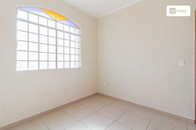Casa com 320m² e 3 quartos - Foto 6