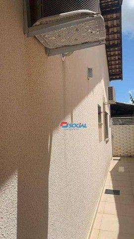 Casa com 3 dormitórios à venda, 242 m² por R$ 670.000,00 - Nova Esperança - Porto Velho/RO - Foto 15