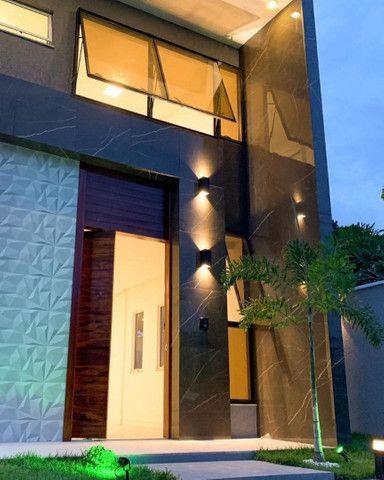 Construa sua casa personalizada em um condomínio clube  - Foto 7