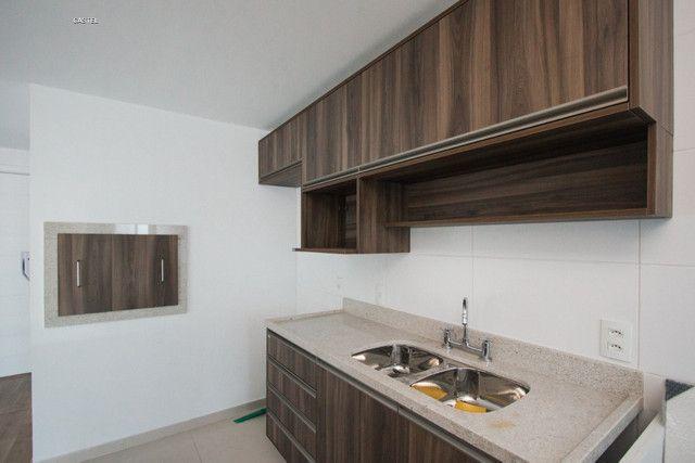 Apartamento à venda com 2 dormitórios em Chácara das pedras, Porto alegre cod:CA2468 - Foto 14