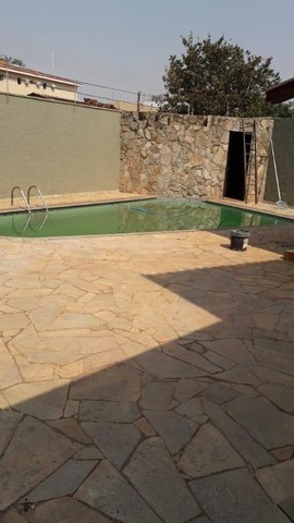 Casa com 4 dormitórios para alugar, 420 m² por R$ 5.800/mês - Jardim Vivendas - São José d - Foto 20