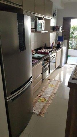 Rio de Janeiro - Apartamento Padrão - Recreio dos Bandeirantes - Foto 9