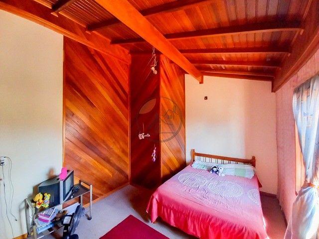 SãO LEOPOLDO - Casa Padrão - Santo André - Foto 13