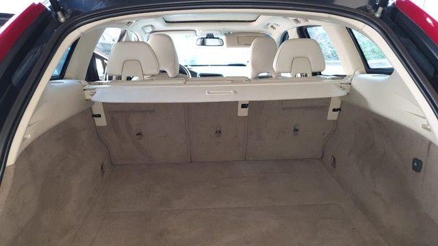 Volvo XC60 T5 Dyna  - Foto 7
