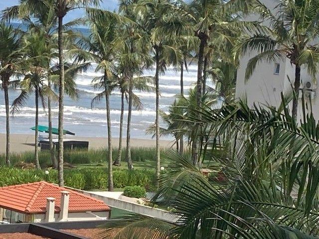 Apartamento com 2 dormitórios à venda, 94 m² por R$ 1.300.000,00 - Riviera - Módulo 4 - Be - Foto 7