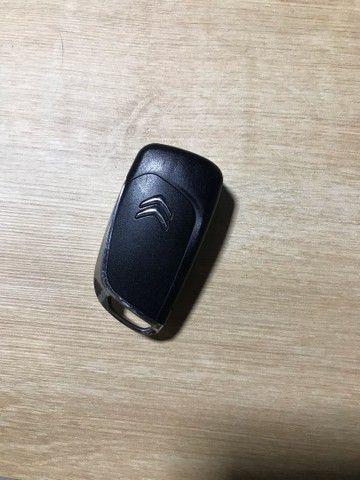 C4 Hatch 2.0 automatico, completo - Foto 15