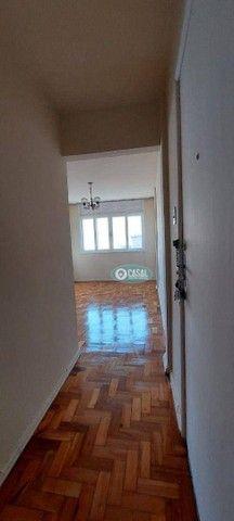 Niterói - Apartamento Padrão - São Domingos - Foto 10