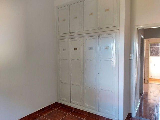 Apartamento com 3 dormitórios para alugar, 70 m² por R$ 900,00 - Estados Unidos - Uberaba/ - Foto 10