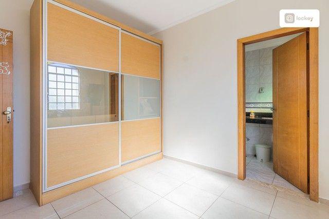 Casa com 320m² e 3 quartos - Foto 9
