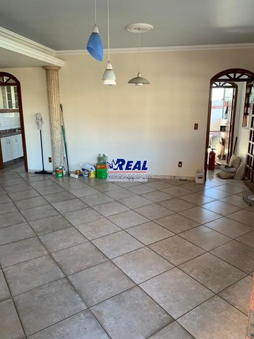 Apartamento para aluguel, 3 quartos, 1 suíte, 1 vaga, Novo Eldorado - Contagem/MG - Foto 9
