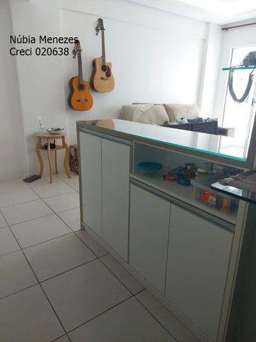 Apartamento no Barbalho - 02 quartos - Foto 10