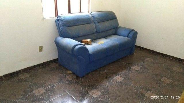 Casa em Ipatinga K144, 3 qts. Financiamento Próprio. Condições na Descrição. Valor 260 mil - Foto 9