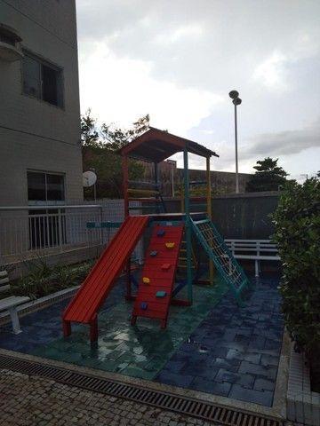 Apartamento para venda possui 80 metros quadrados com 3 quartos em Sacramenta - Belém - PA - Foto 5