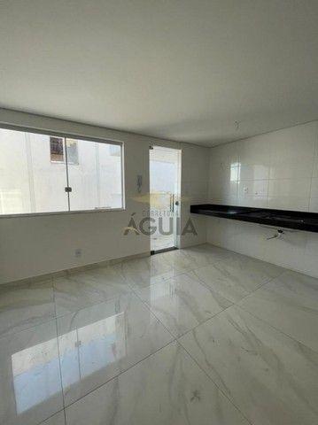 Cobertura para Venda em Belo Horizonte, SANTA MÔNICA, 3 dormitórios, 1 suíte, 2 banheiros, - Foto 11